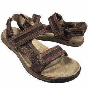 Merrell Traveler Tilt Convertible Men's Sandal